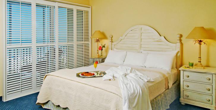 Bild 9581234 - Pink Shell Beach Resort & Marina