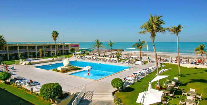 Image 21031014 - Lou'Lou'a Beach Resort