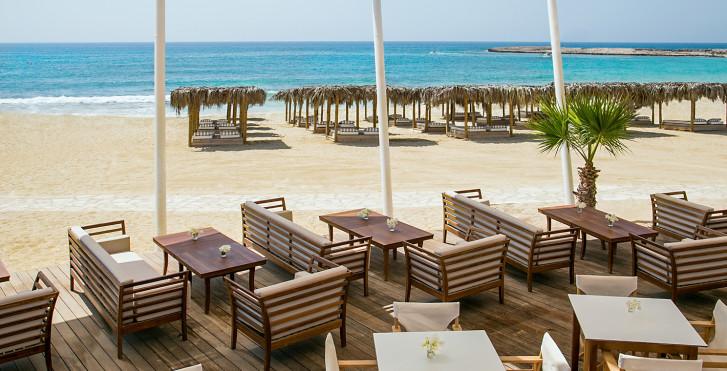 Image 28424065 - Asterias Beach