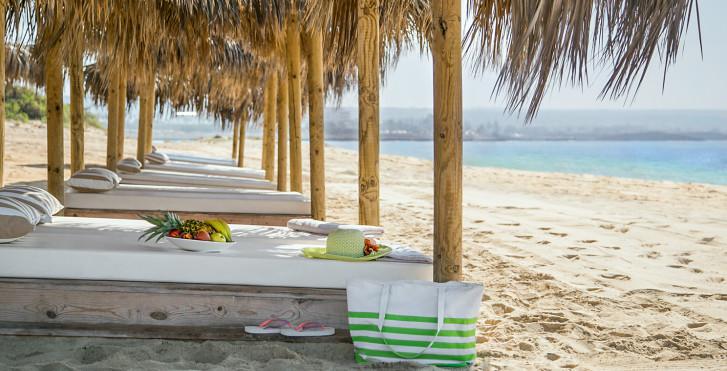 Image 28424066 - Asterias Beach