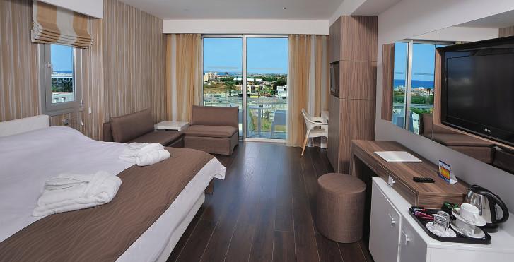 Bild 23095893 - Hotel Nestor