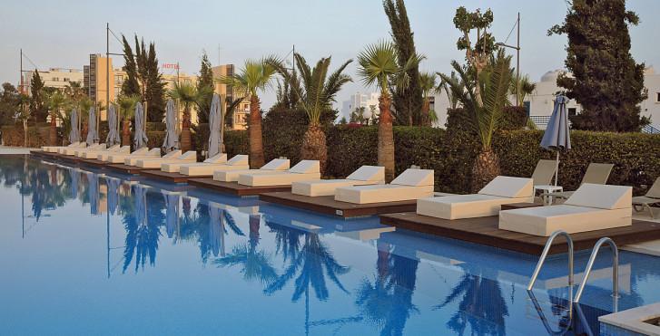 Bild 23095903 - Hotel Nestor