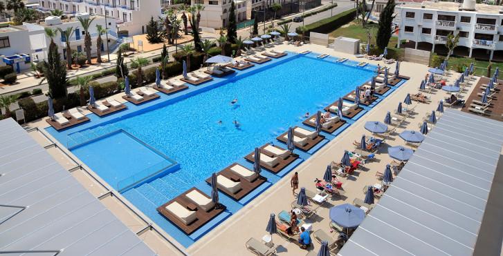 Bild 23095905 - Hotel Nestor