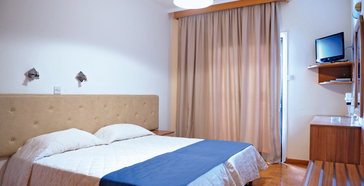 Bild 7946815 - Hotel Chrystalla