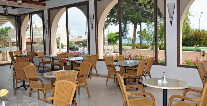 Bild 7946825 - Hotel Chrystalla