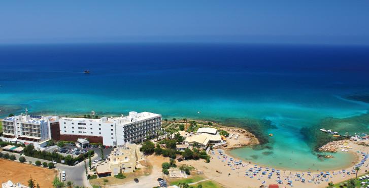 Image 7966746 - Pernera Beach