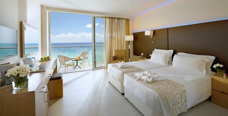 Image 28422837 - Pernera Beach