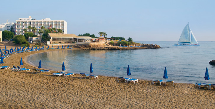 Image 7966752 - Pernera Beach