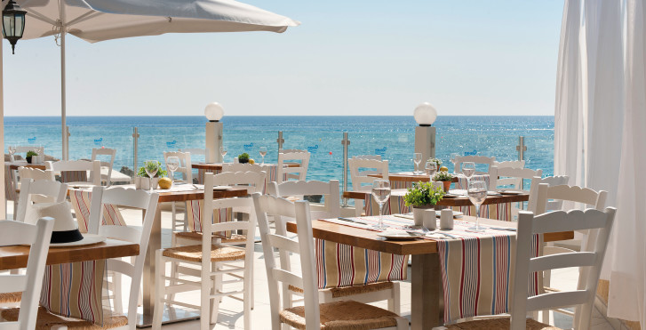 Image 7966763 - Pernera Beach