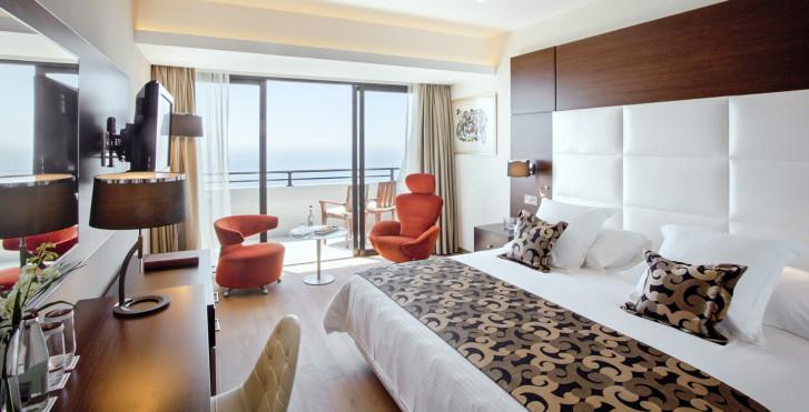 Bild 25651949 - Amathus Beach Hotel