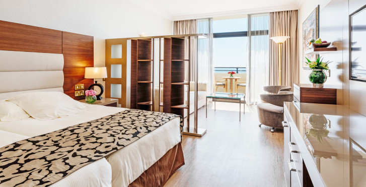 Bild 27720802 - Amathus Beach Hotel