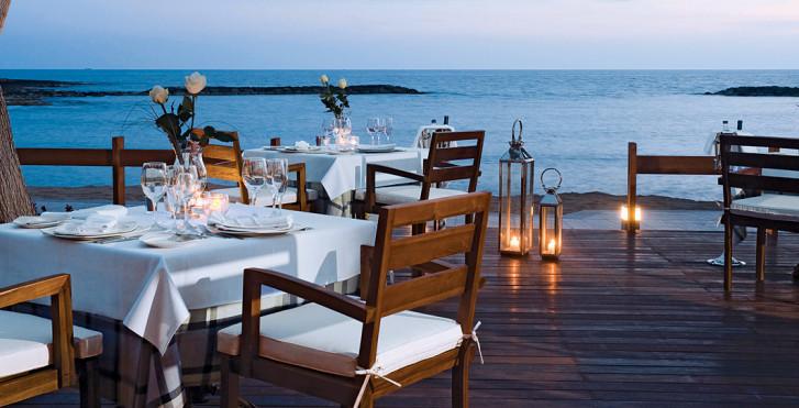 Image 22470725 - Constantinou Bros Asimina Suites Hôtel