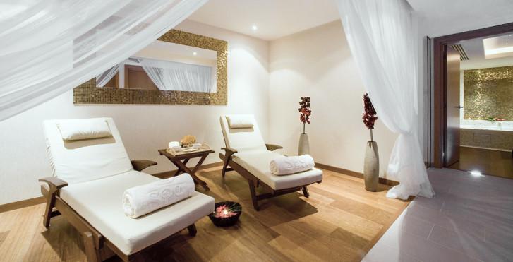 Image 22470731 - Constantinou Bros Asimina Suites Hôtel
