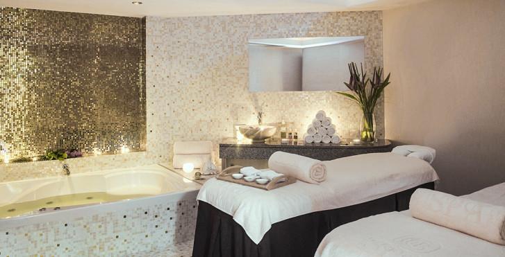 Image 22470734 - Constantinou Bros Asimina Suites Hôtel