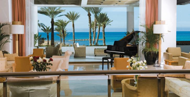 Image 31322909 - Constantinou Bros Pioneer Beach Hotel