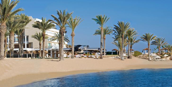 Image 31322912 - Constantinou Bros Pioneer Beach Hotel