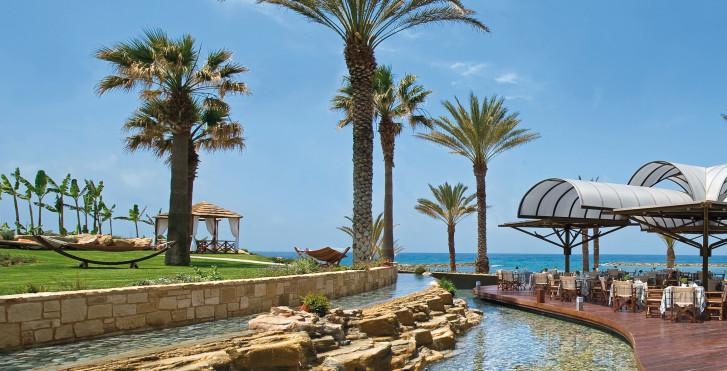 Bild 7496751 - Constantinou Bros Pioneer Beach Hotel
