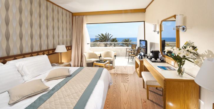 Image 31322918 - Constantinou Bros Pioneer Beach Hotel