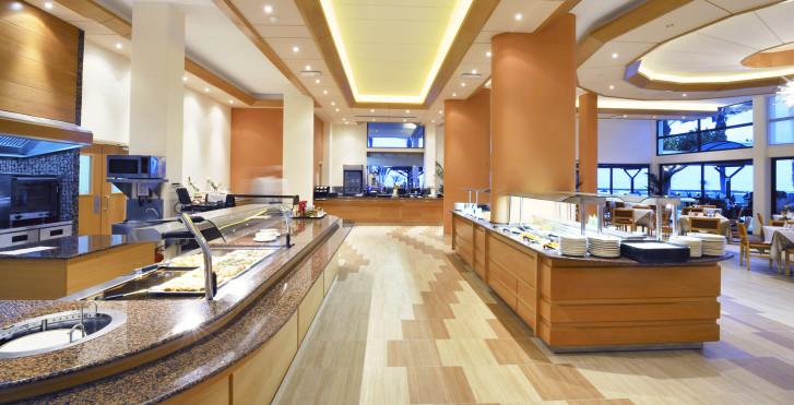 Image 31322930 - Constantinou Bros Pioneer Beach Hotel