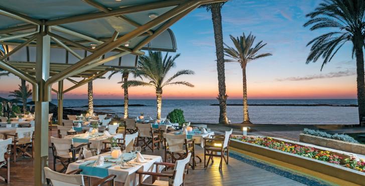 Image 31322933 - Constantinou Bros Pioneer Beach Hotel