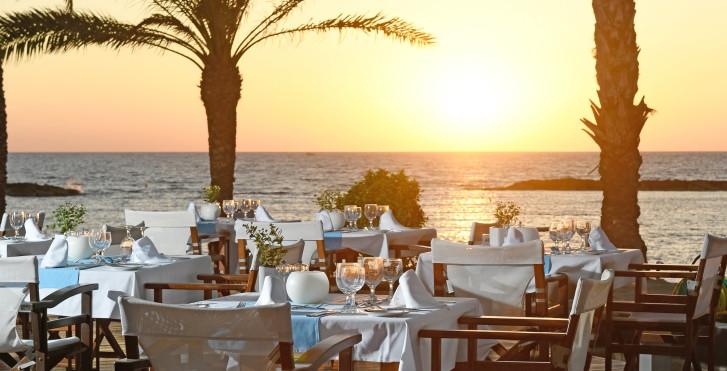 Image 31322936 - Constantinou Bros Pioneer Beach Hotel