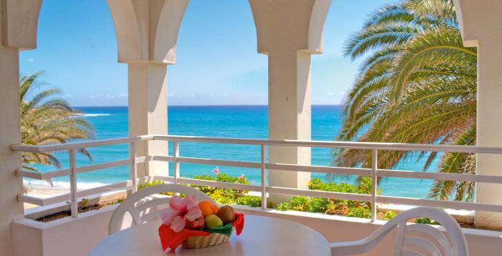 Image 7721184 - Sotavento Beach Club