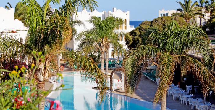 Image 7721163 - Sotavento Beach Club