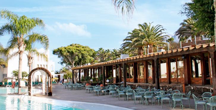 Image 7721187 - Sotavento Beach Club