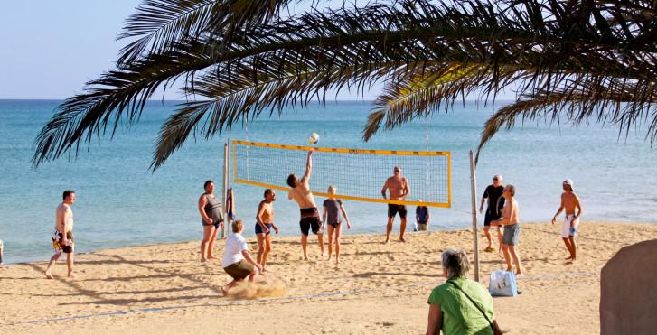 Image 7721160 - Sotavento Beach Club