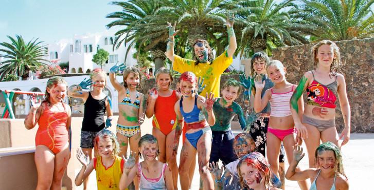 Image 7721190 - Sotavento Beach Club