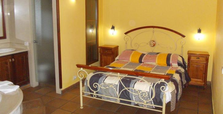 Bild 24438029 - Hotel La Palma Romantica