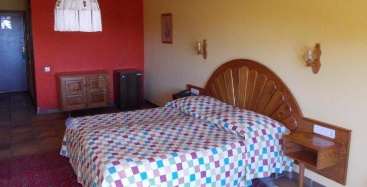 Bild 24438030 - Hotel La Palma Romantica