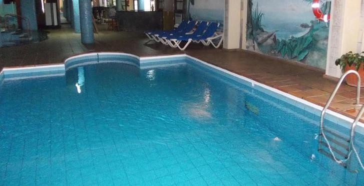 Bild 24438043 - Hotel La Palma Romantica