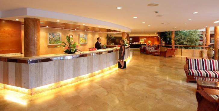 Bild 16720845 - Valentin Park Clubhotel