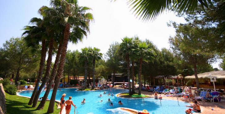 Bild 16720864 - Valentin Park Clubhotel