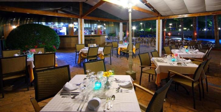 Bild 16720870 - Valentin Park Clubhotel