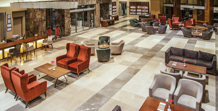 Image 18950658 - Arcanus Side Resort