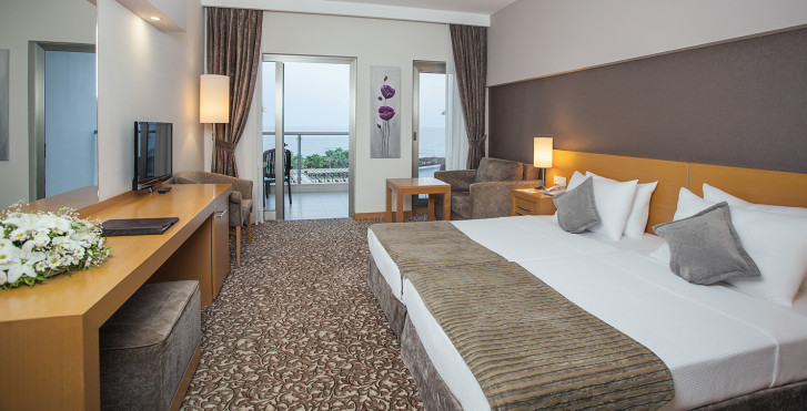 Image 13176650 - Arcanus Side Resort