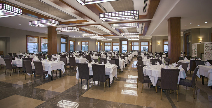 Image 18950647 - Arcanus Side Resort