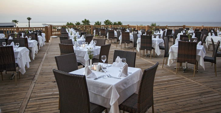 Image 18950648 - Arcanus Side Resort