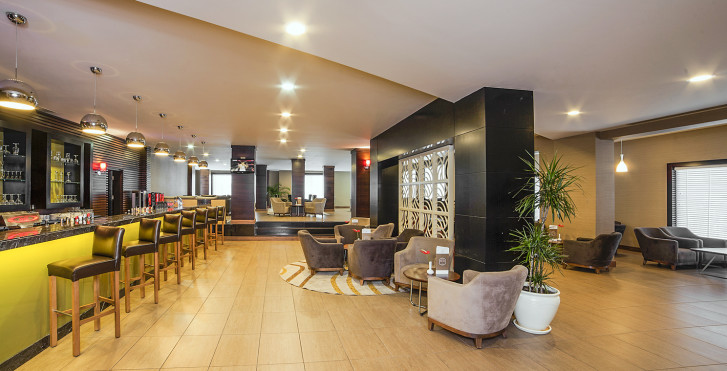 Image 18950668 - Arcanus Side Resort