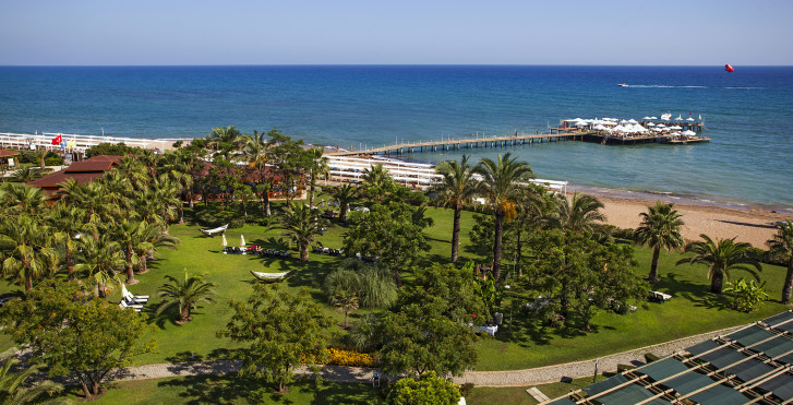 Image 18950656 - Arcanus Side Resort