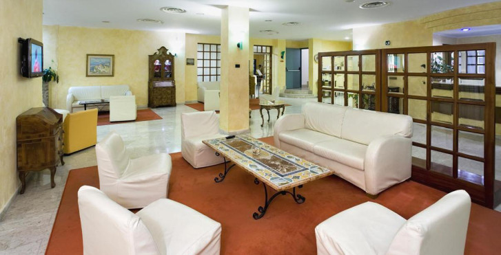 Image 13414005 - Villa Esperia