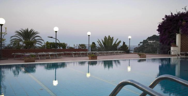 Image 13414003 - Villa Esperia