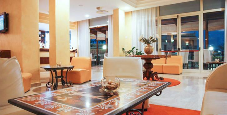 Image 28672361 - Villa Esperia