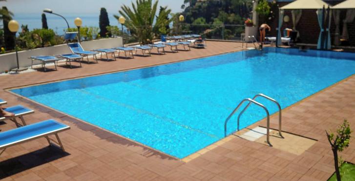 Image 28672357 - Villa Esperia