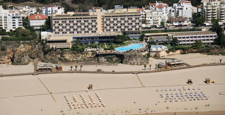 Image 7234938 - Algarve Casino Hôtel