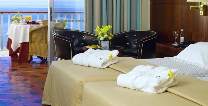 Image 7234944 - Algarve Casino Hôtel