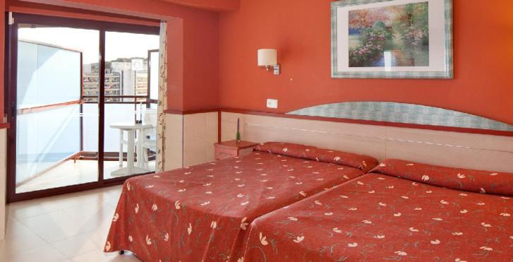 Image 17928537 - HTop Calella Palace