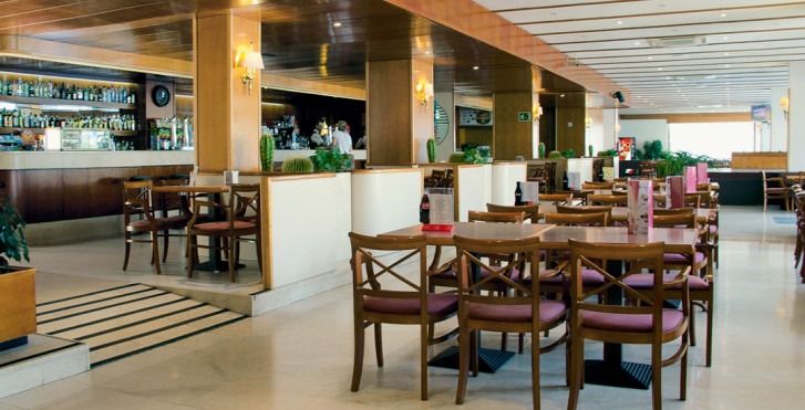 Bild 25394988 - Hotel Gran Garbi